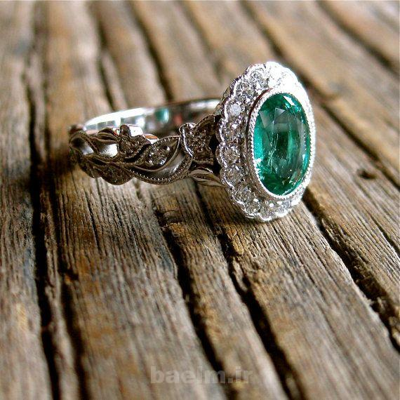 wonderful ring designs 15 Wonderful Ring Designs
