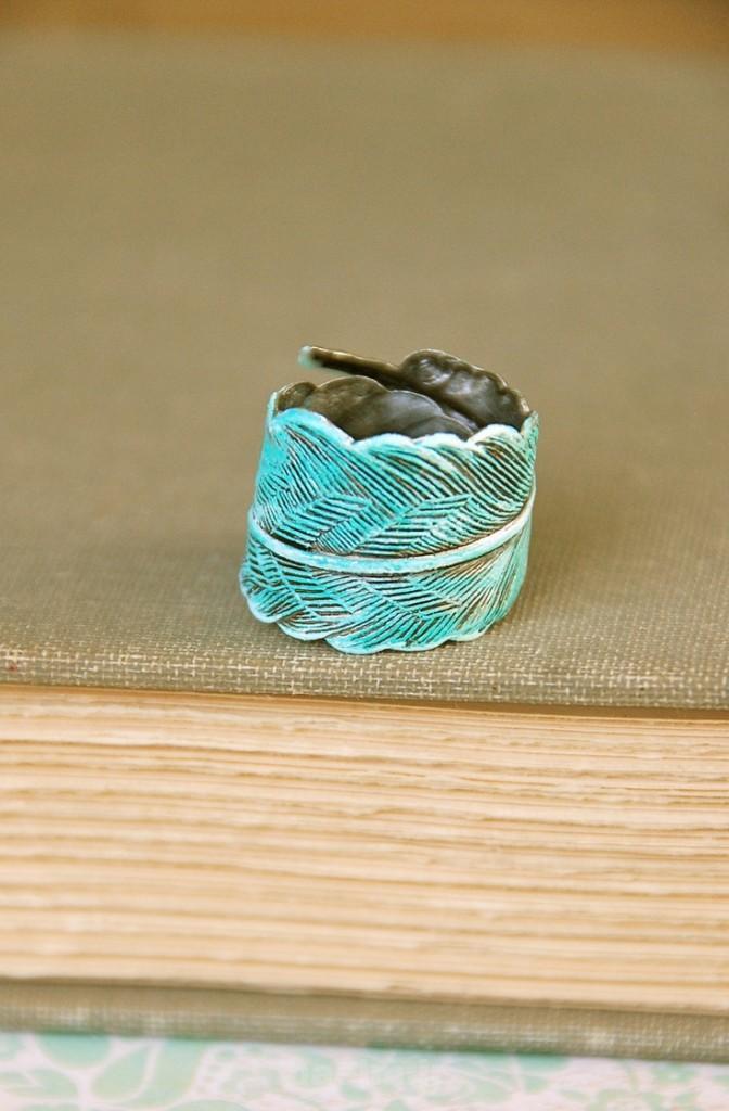wonderful ring designs 3 672x1024 Wonderful Ring Designs