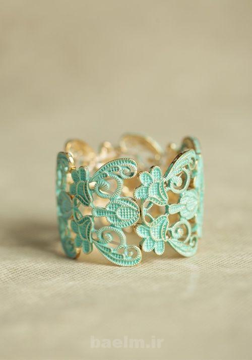 wonderful ring designs 5 Wonderful Ring Designs