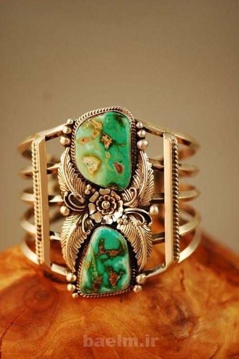 wonderful ring designs 6 Wonderful Ring Designs