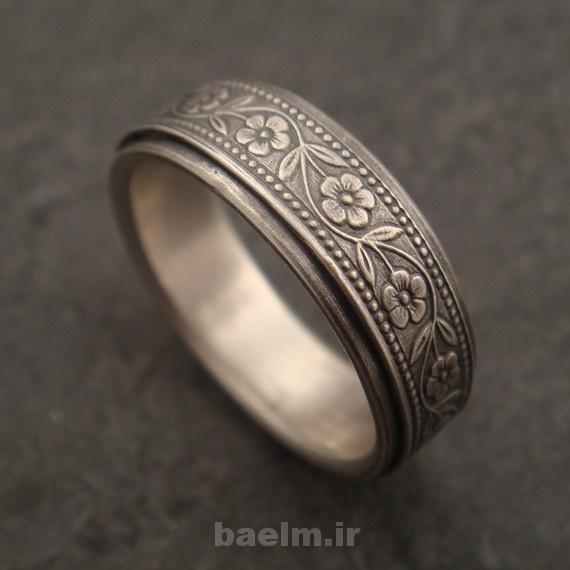 wonderful ring designs 8 Wonderful Ring Designs