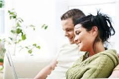 خانواده   رازهايي براي اينكه بهترين همسر دنيا باشيد