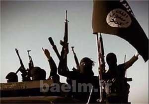خبر | داعش ویدئوی سربریدن يك خبرنگار ديگر را منتشر کرد؟