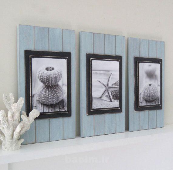 Frame Decors For Living Room 10 Frame Decors For Living Room