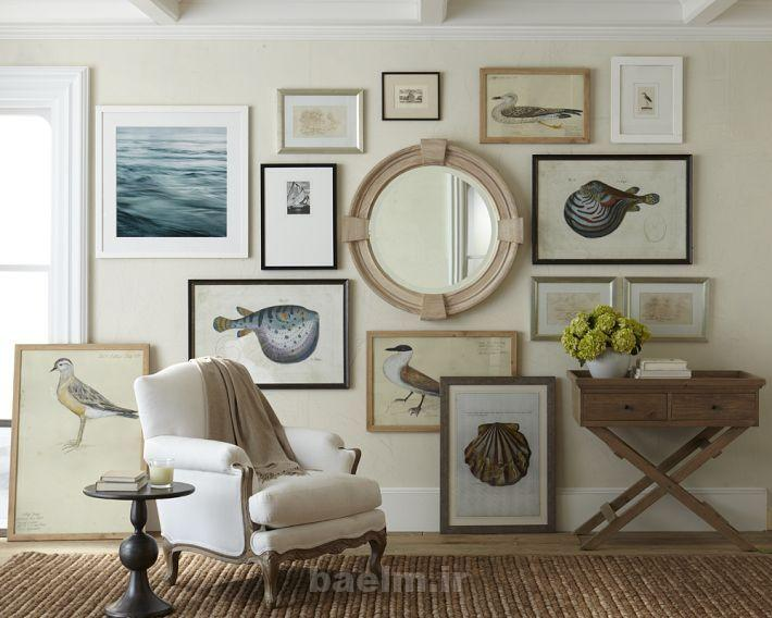 Frame Decors For Living Room 13 Frame Decors For Living Room