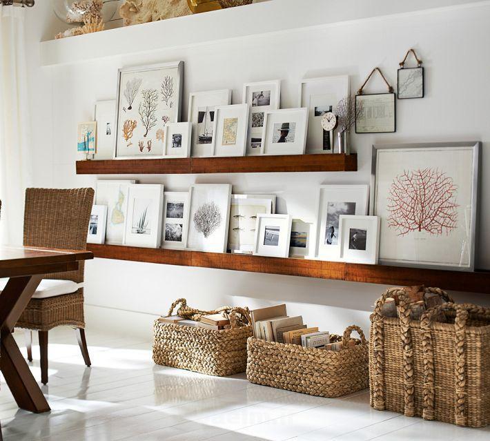 Frame Decors For Living Room 19 Frame Decors For Living Room
