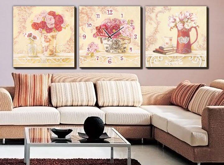 Frame Decors For Living Room 23 Frame Decors For Living Room