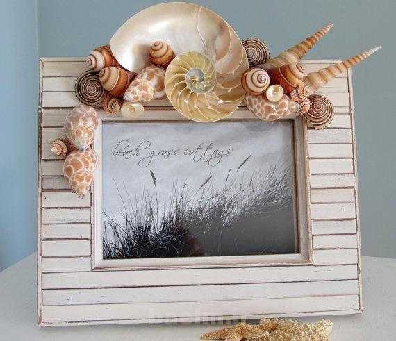 Frame Decors For Living Room 3 Frame Decors For Living Room