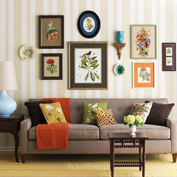 Frame Decors For Living Room 5 Frame Decors For Living Room