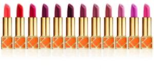 Tory-Burch-Lip-Color-Lipstick-Collection-Review