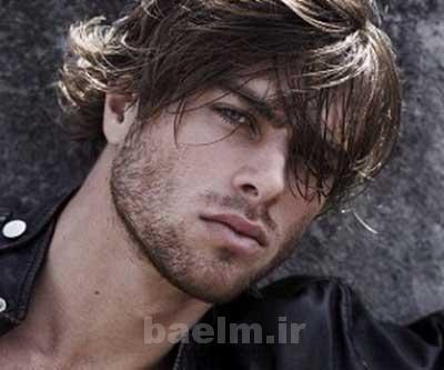 پوست و مو | روش هاي پرپشت تر كردن ريش و سبيل در آقايان