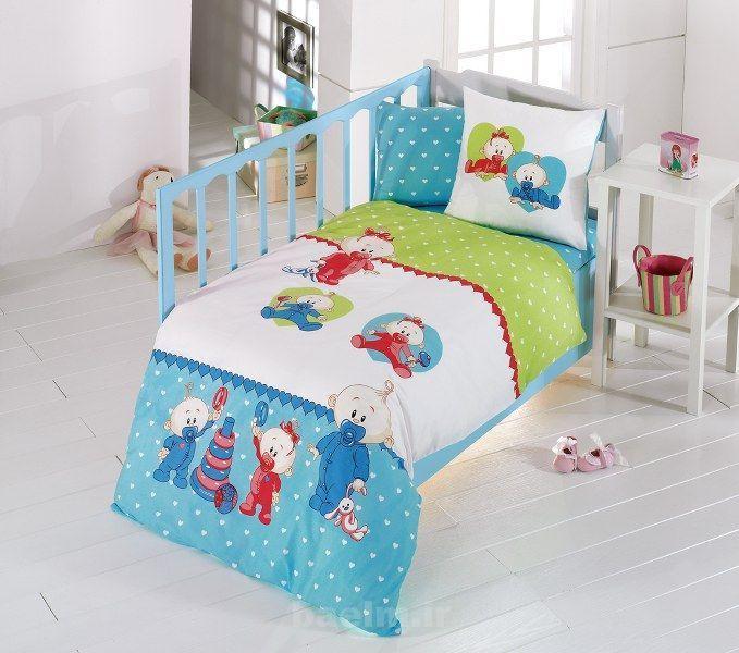 baby bedding sets 10 Baby Bedding Sets