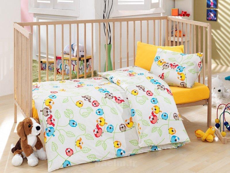 baby bedding sets 13 Baby Bedding Sets