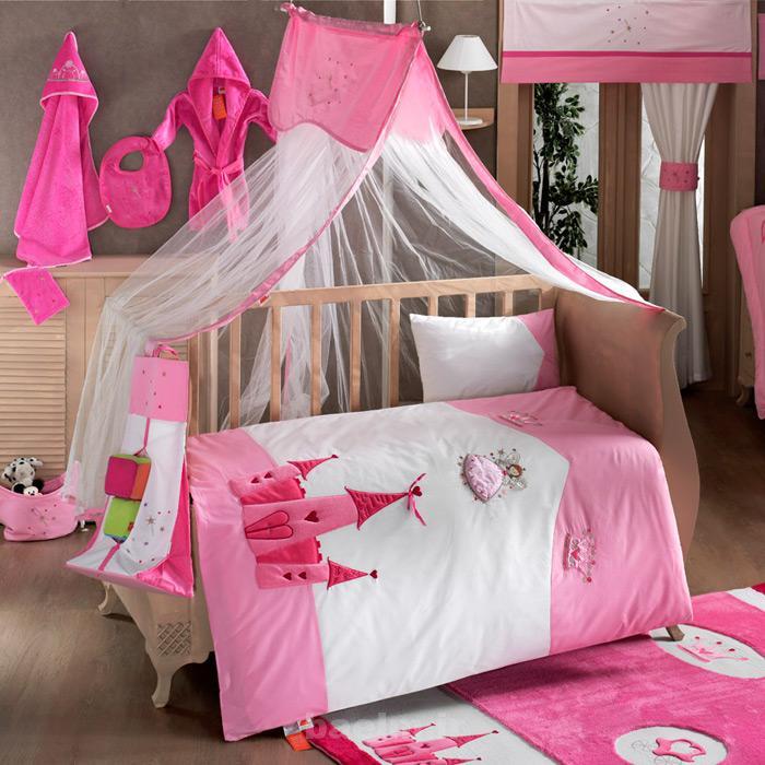baby bedding sets 14 Baby Bedding Sets