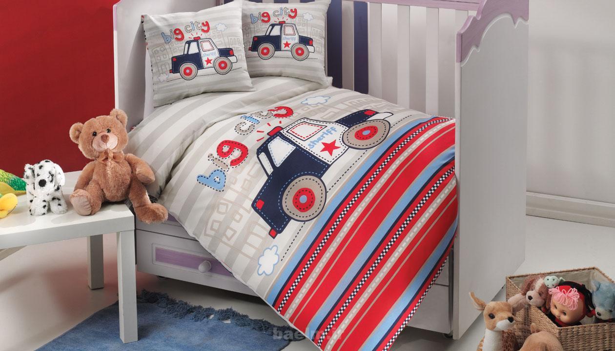 baby bedding sets 1 Baby Bedding Sets