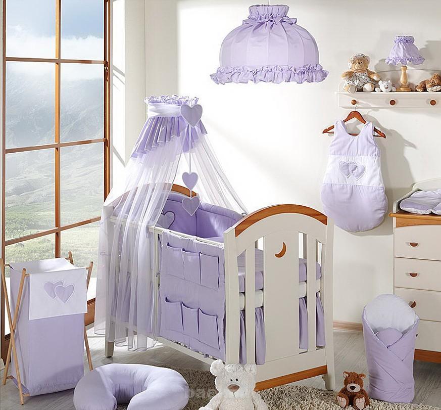 baby bedding sets 3 Baby Bedding Sets