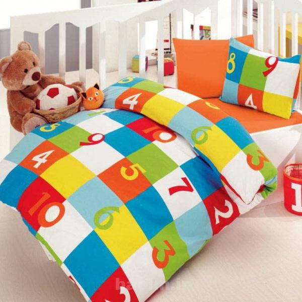 baby bedding sets 6 Baby Bedding Sets