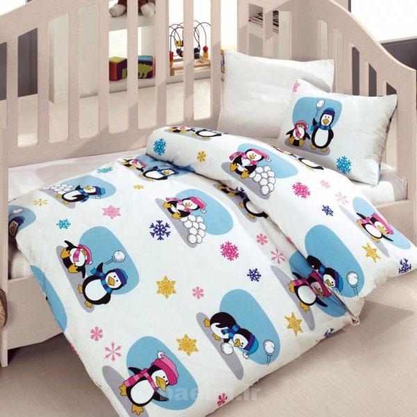 baby bedding sets 8 Baby Bedding Sets