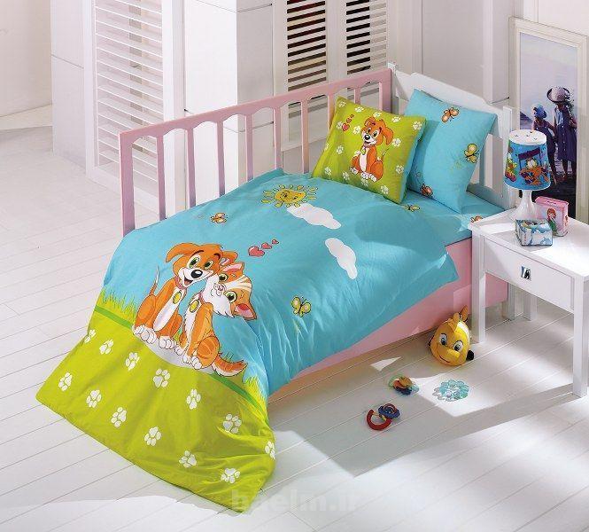 baby bedding sets 9 Baby Bedding Sets