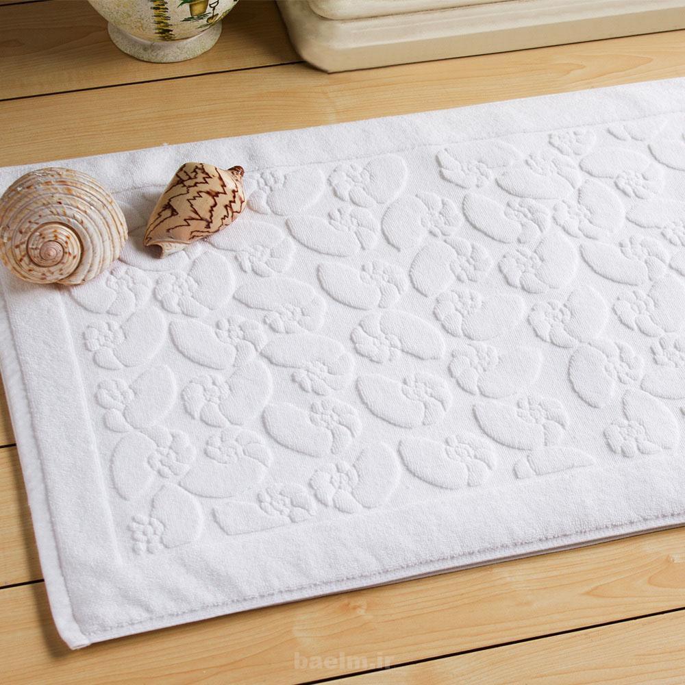 bath mats 1 Bath Mats