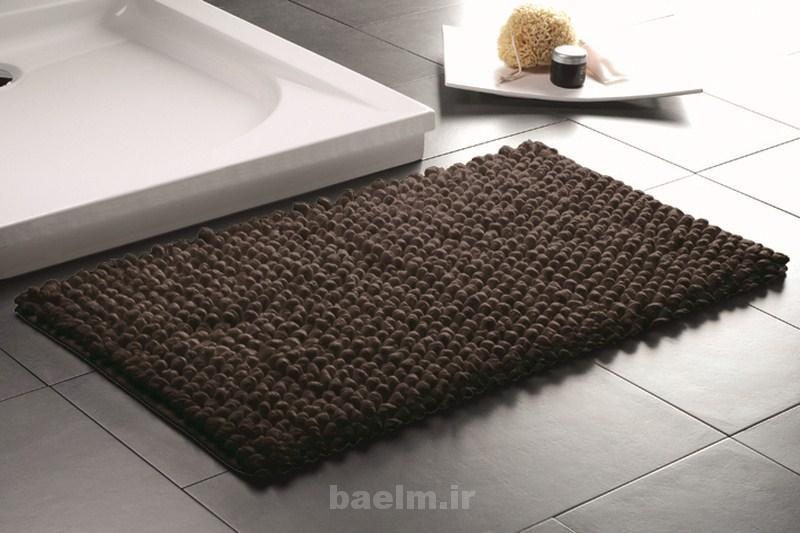 bath mats 11 Bath Mats