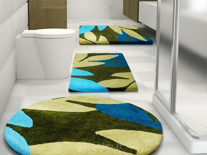 bath mats 17 Bath Mats