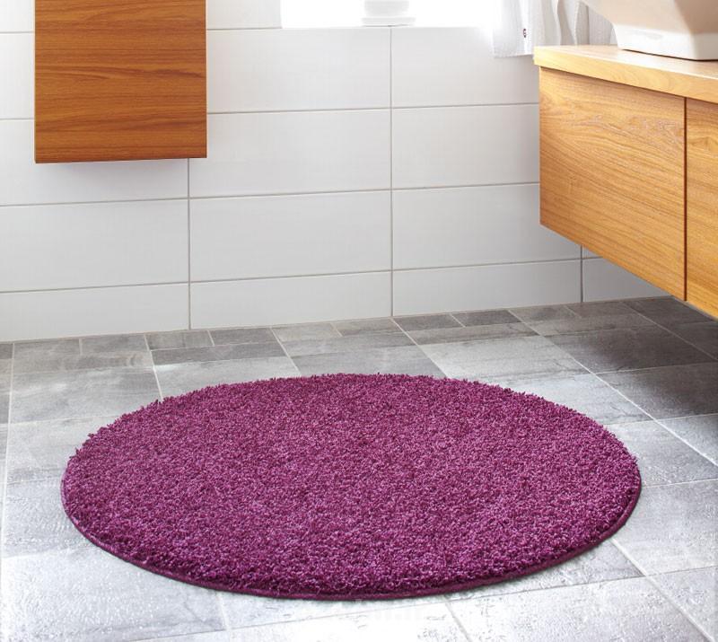 bath mats 18 Bath Mats