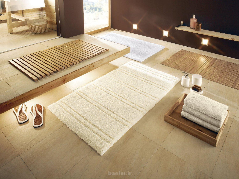 bath mats 24 Bath Mats