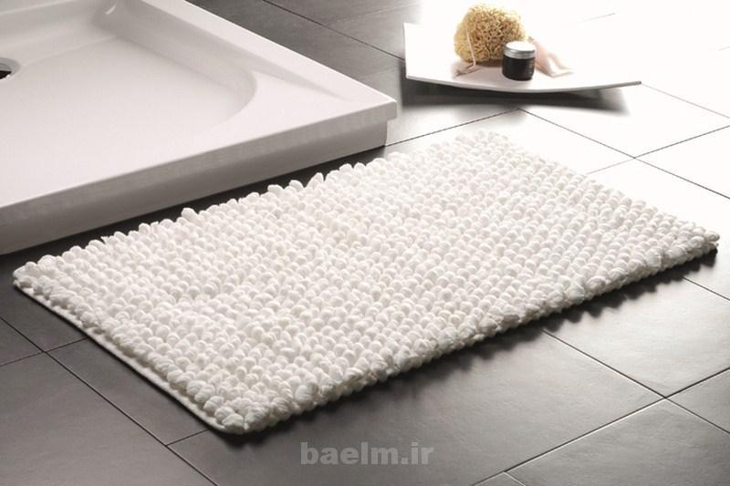 bath mats 3 Bath Mats