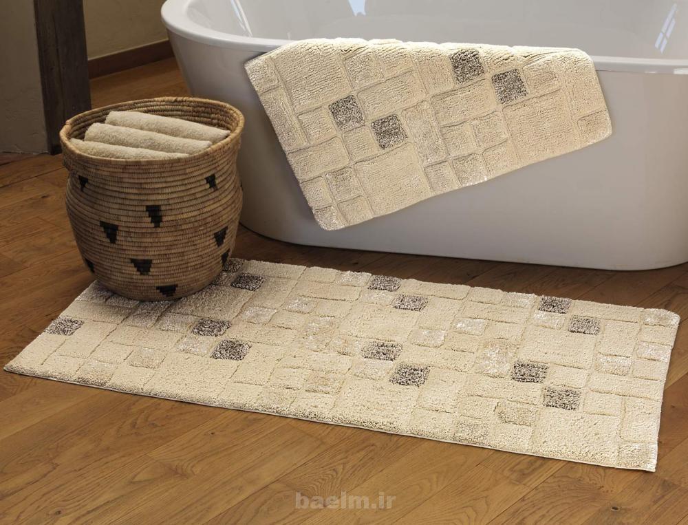 bath mats 6 Bath Mats