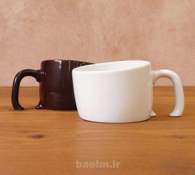 beautiful coffee mugs 14 Beautiful Coffee Mugs