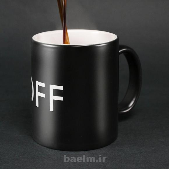 beautiful coffee mugs 15 Beautiful Coffee Mugs