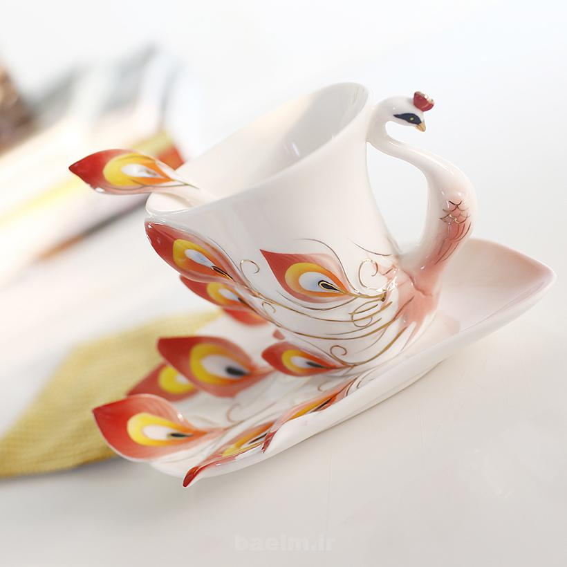 beautiful coffee mugs 16 Beautiful Coffee Mugs