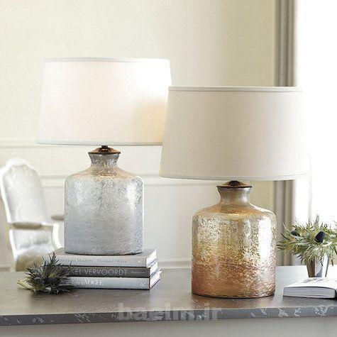 beautiful table lamps 10 Beautiful Table Lamps