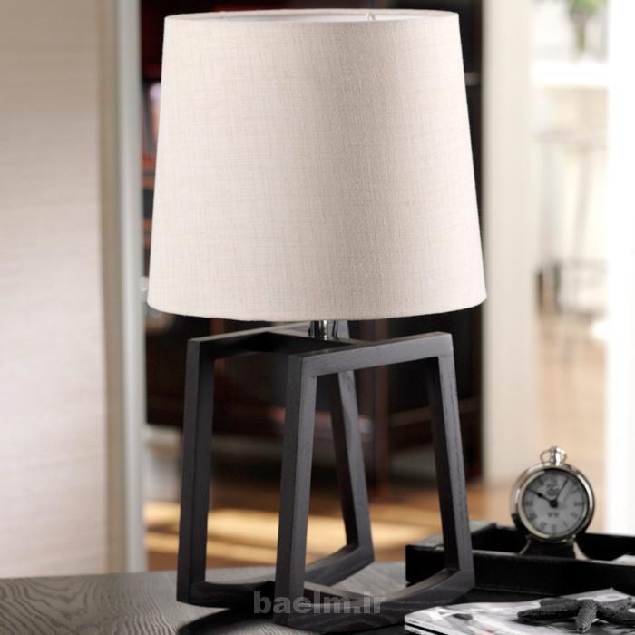 beautiful table lamps 16 Beautiful Table Lamps