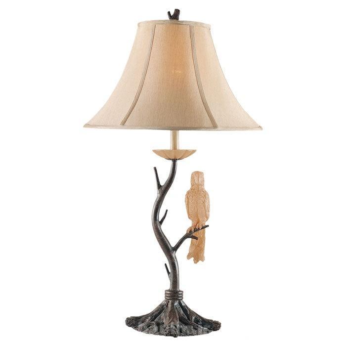 beautiful table lamps 19 Beautiful Table Lamps