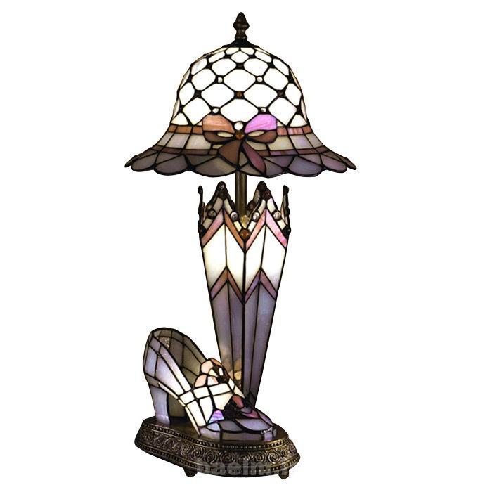 beautiful table lamps 20 Beautiful Table Lamps