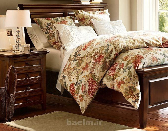 bedroom accessories 1 Bedroom Accessories