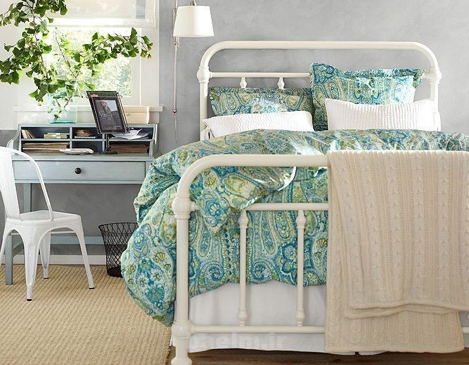 bedroom accessories 12 Bedroom Accessories
