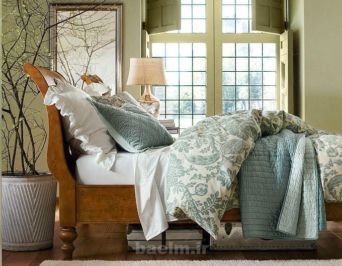 bedroom accessories 13 Bedroom Accessories