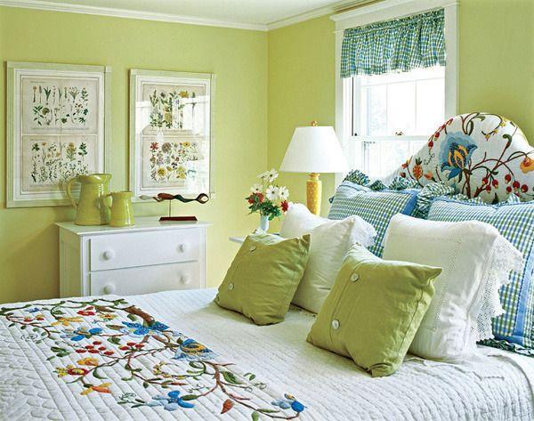 bedroom accessories 14 Bedroom Accessories