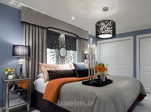 bedroom accessories 15 Bedroom Accessories