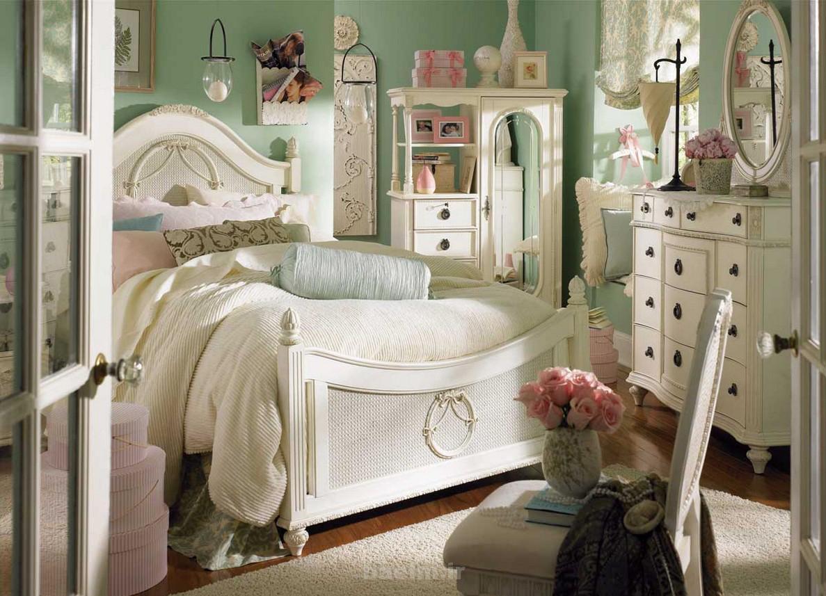bedroom accessories 16 Bedroom Accessories