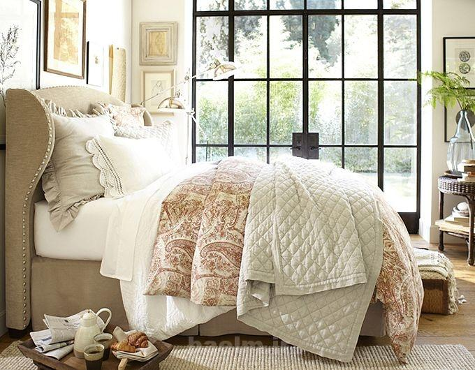 bedroom accessories 2 Bedroom Accessories