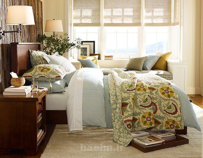 bedroom accessories 3 Bedroom Accessories