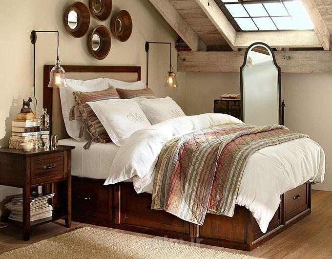 bedroom accessories 4 Bedroom Accessories