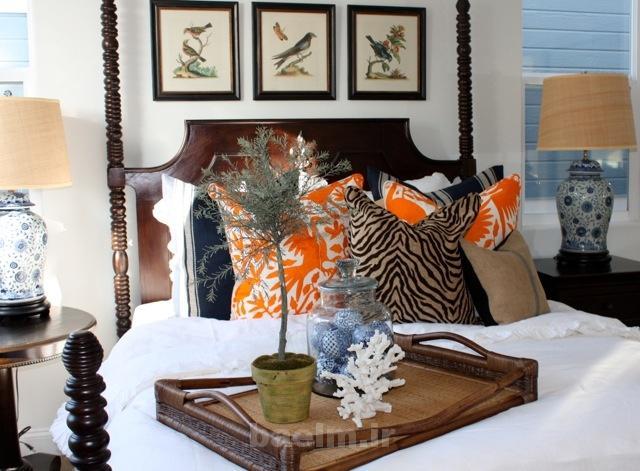 bedroom accessories 5 Bedroom Accessories