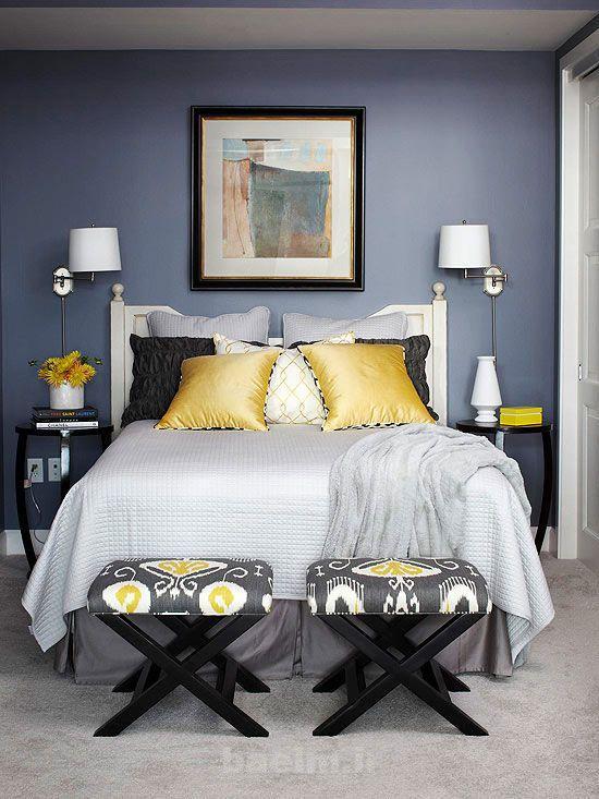 bedroom accessories 6 Bedroom Accessories