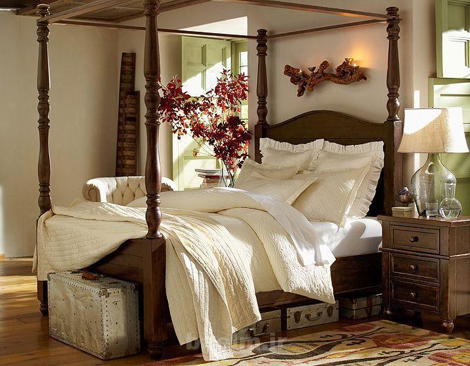 bedroom accessories 7 Bedroom Accessories