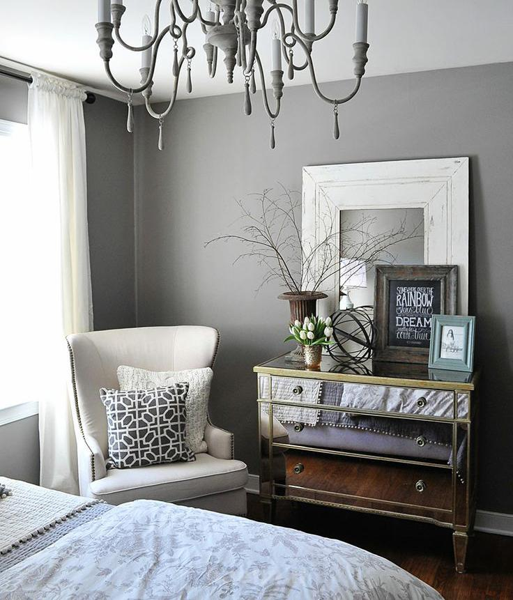bedroom accessories 8 Bedroom Accessories